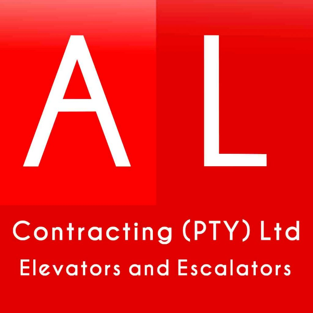 Abel Lift Contracting