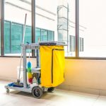 cleaning-tools-cart-wait-cleaning_42481-71